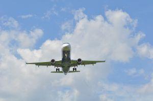 1192080_airplane1