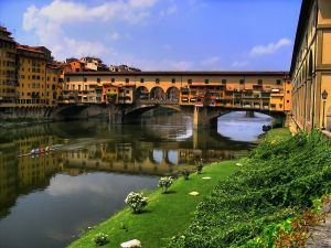 921074_florence_-_italy