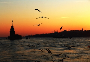 1250856_istanbul_asie